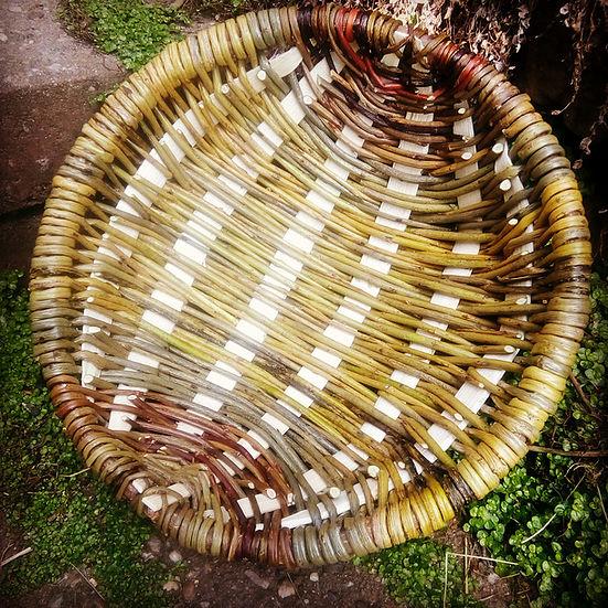 frame basket 2