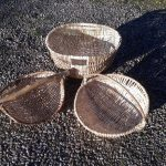 split hazel basket – low res